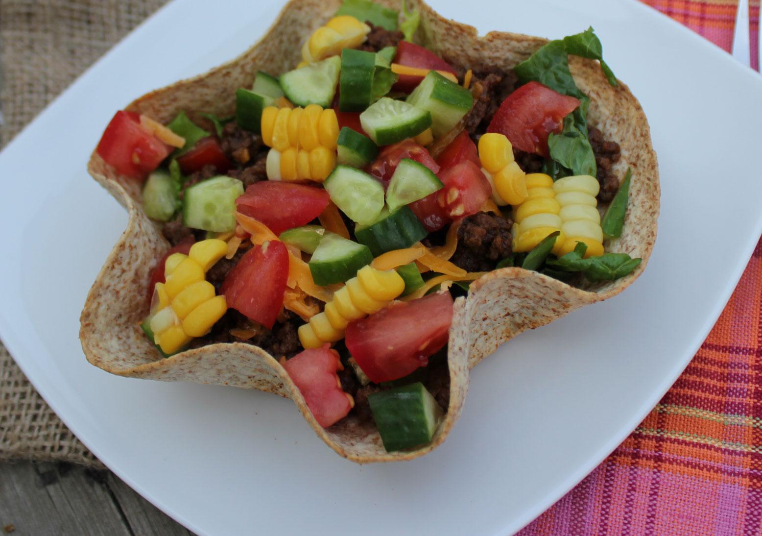 taco-salad-01