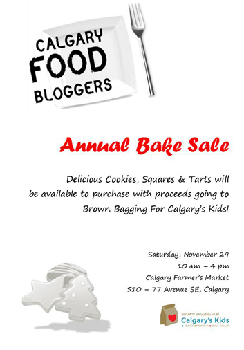 bake-sale-poster-for-web