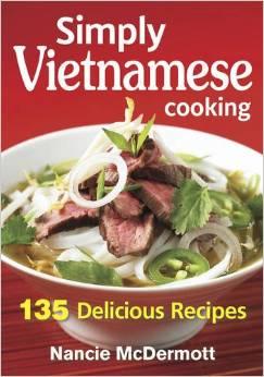 Simply Vietnamese Cooking