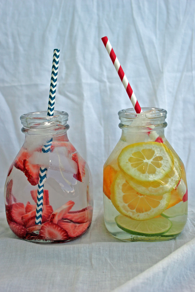 Infused-Water-v2