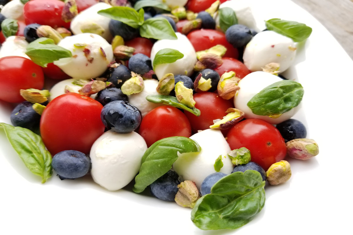 blueberry-caprese-salad-v4