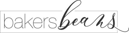 | Bakersbeans (Wanda Baker) logo