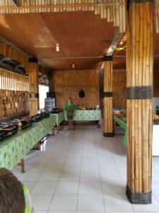 Bali Manggang Kitchen