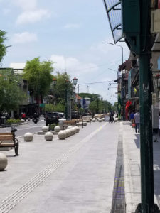 Malioboro Road
